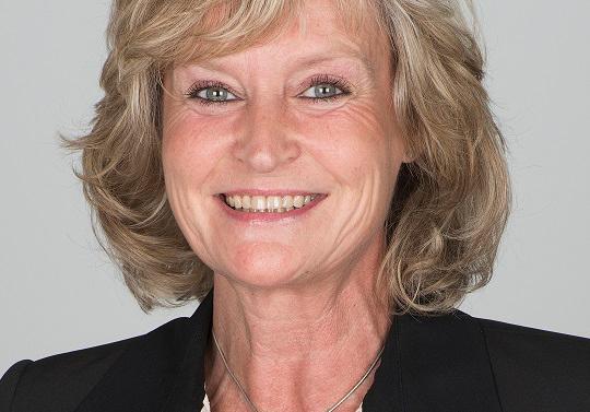L'associée dirigeante de Taylor Wessing à Bruxelles rejoint Osborne Clarke.