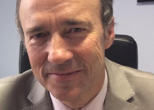 Luc julien saint amand cr e son cabinet strasbourg - Classement cabinet conseil ...