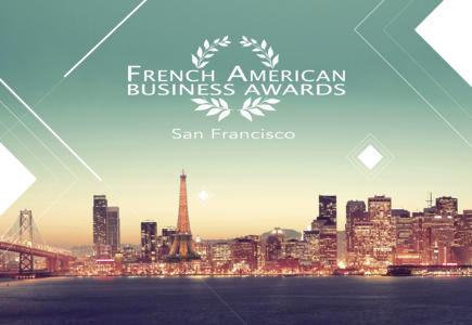 Organisés en plein cœur de San Francisco, les French American Business Awards rassemblent chaque année toute la communauté tech franco-américaine. Objectif : networker et célébrer les grands succès. Récit d'un dîner plus que parfait.