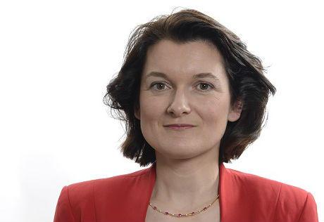 La présidente de Seventure Partners sauve des centaines de vies par an. Son dernier fonds, Health for Life Capital, pèse plus de cent millions d'euros. Isabelle de Cremoux est une femme d'influence.