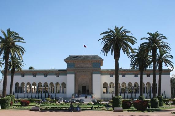 Les cabinets marocains ne laissent rien au hasard magazine decideurs