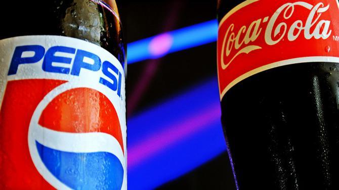 Les deux rivaux s'affrontent sur le marché des sodas. Diversification, digital, capitalisation... Les champs de bataille sont nombreux. Qui est le gagnant ?