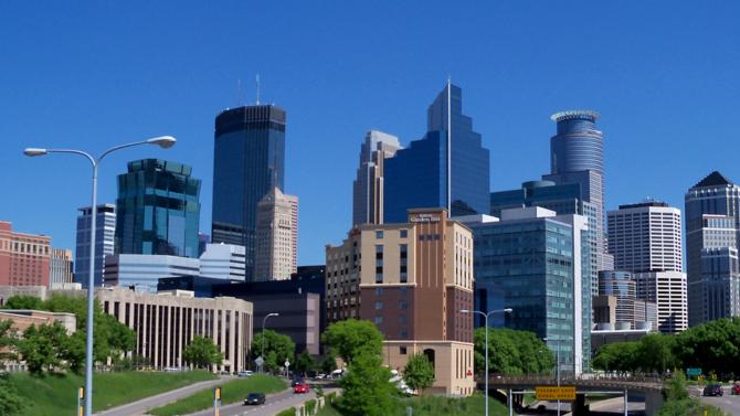 Aux États-Unis, Fox Rotschild intègre 82 avocats et étend son offre en contentieux commercial, corporate et M&A.
