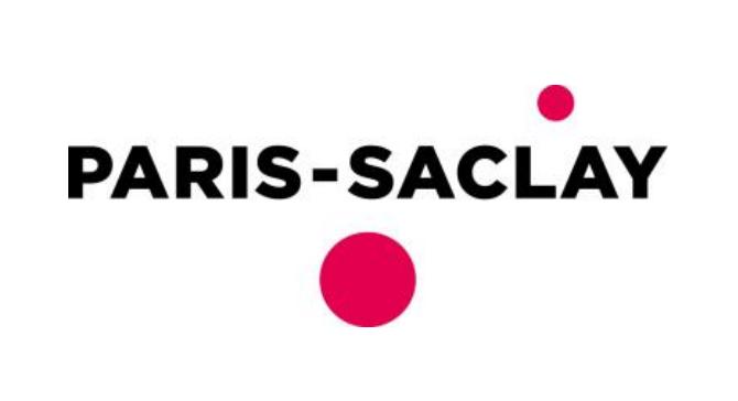 L'Établissement public Paris-Saclay change de dénomination pour devenir l'Établissement public d'aménagement de Paris-Saclay. Ses missions restent les mêmes, mais des changements sont à noter au niveau de la gouvernance.