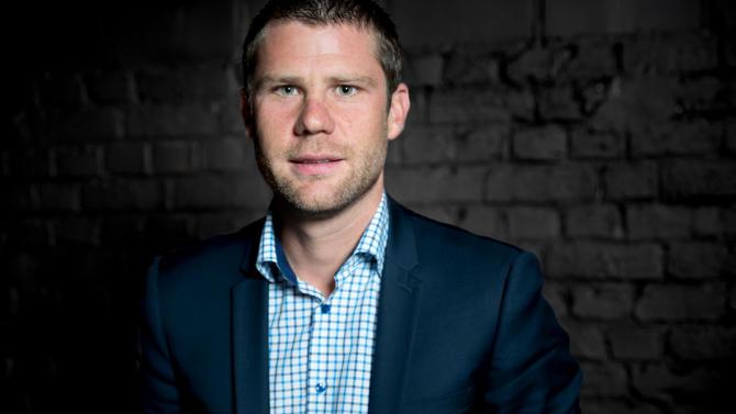 Nicolas Boyer est un de ces jeunes DAF dynamiques dont la profession peut être fière. Rencontre avec un trentenaire talentueux.