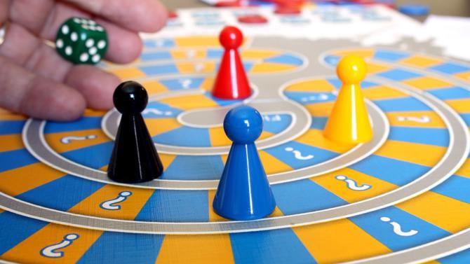 Après avoir acquis les droits du jeu Catane en langue anglaise le 7 janvier dernier, le groupe Asmodée poursuit son développement en Europe.