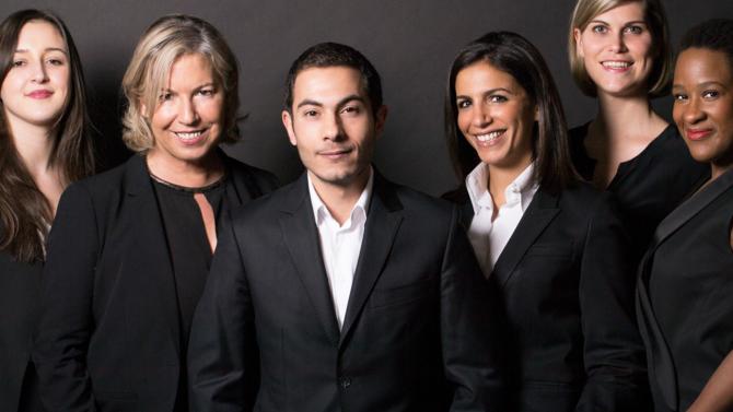 La spécialiste de la stratégie et de la restructuration d'entreprise accueille deux nouveaux associés et modifie le nom de son cabinet qui devient L&KA Avocats.