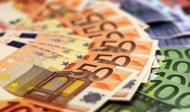 Le spécialiste français de la transformation digitale des entreprises lève 2 millions d'euros.