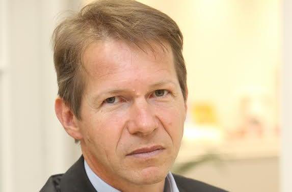 Reconnu pour son expertise sur le changement climatique, Jean-Marc Jancovici ne laisse pas indifférent, notamment à travers sa position pro-nucléaire. Avec nous, l'auteur de « Dormez tranquille jusqu'en 2100 » dresse son bilan de la COP 21 et fait l'annonce de grands bouleversements économiques à venir.