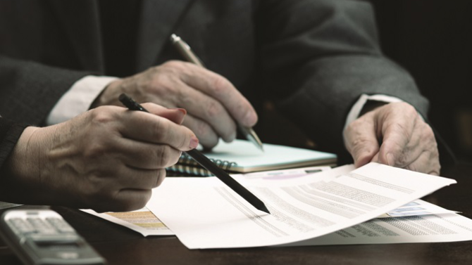 Longtemps attendue, cette réforme a pour but principal de rendre le droit des contrats plus attractif en comparaison notamment avec les pays de common law. Elle comprend une codification dite « à droit constant » de la jurisprudence antérieure mais également l'introduction dans le code civil de nouveaux principes. Cinq d'entre eux doivent être relevés.