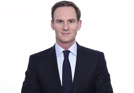 En provenance de Weil Gotshal & Manges, Charles Cardon devient associé du cabinet Dechert.