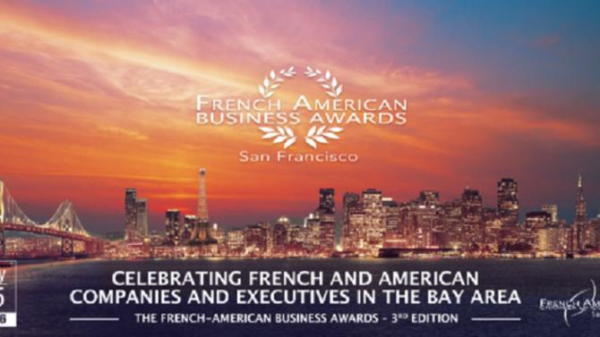 Toute la communauté tech franco-américaine se réunit dans quelques semaines à San Francisco.