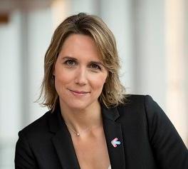 Hisser Boursorama au rang de numéro un des banques en ligne était l'ambition de Marie Cheval, P-DG du groupe, lors de son arrivée en 2013. Mission réussie pour cette femme discrète mais efficace.
