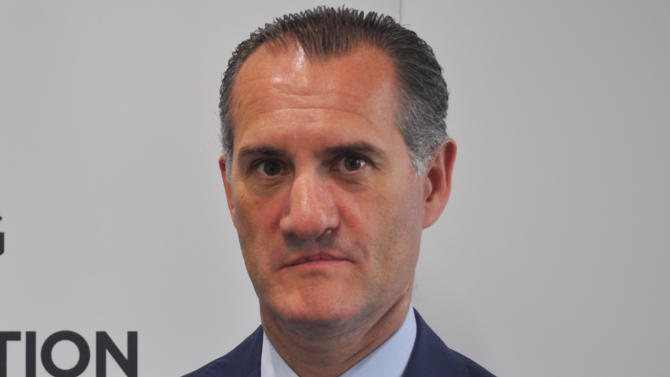 Effective July 1, 2015, Alexis Mourre was appointed President of the ICC International Court of Arbitration to succeed John Beechey. Member of the Paris Bar, Mr. Mourre is the founding partner of law firm Castaldi Mourre & Partners, a leading boutique in international arbitration and litigation practices. Apart from his varied experience as arbitrator, counsel and expert in ad hoc arbitrations and cases, he has had longstanding ties with the arbitral institution. He has also served as Vice-President of the ICC Institute of World Business Law.