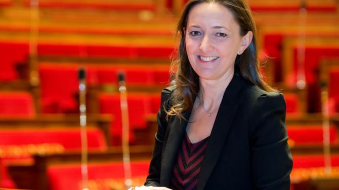 Entretien avec la député Karine Berger, membre de la commission des finances de l'Assemblée nationale, auteur avec Dominique Lefebvre (PS) d'un rapport sur l'épargne financière et sur les besoins de financement de l'économie. Un rôle central qui l'amène à regarder d'un œil attentif les évolutions du secteur du capital-investissement et du financement des entreprises.