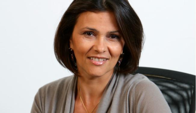 Changer de vie professionnelle, elle connaît. Mireille Garolla en est à sa quatrième. Pour faire du repositionnement de carrière une réelle opportunité de vie, la dirigeante du cabinet d'outplacement Group' 3C partage les clés de sa méthode. Rencontre.