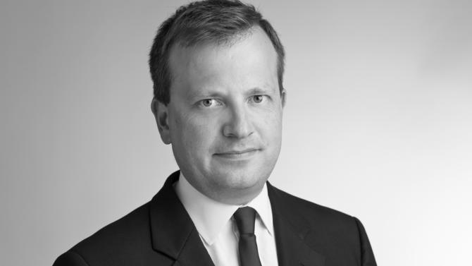 Leading the Luxembourg legal market, Arendt & Medernach is not resting on its laurels and is constantly contemplating the profession of lawyer and the value it can create for its clients. Managing Partner Jean-Marc Ueberecken analyzes in-depth the secrets of their success.