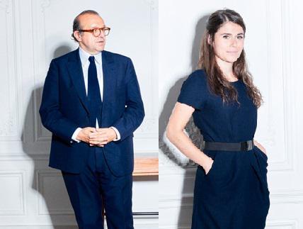 Le cabinet du célèbre pénaliste entame sa première phase de développement régional en ouvrant un bureau à Marseille grâce à la délocalisation d'Olinka Malaterre.