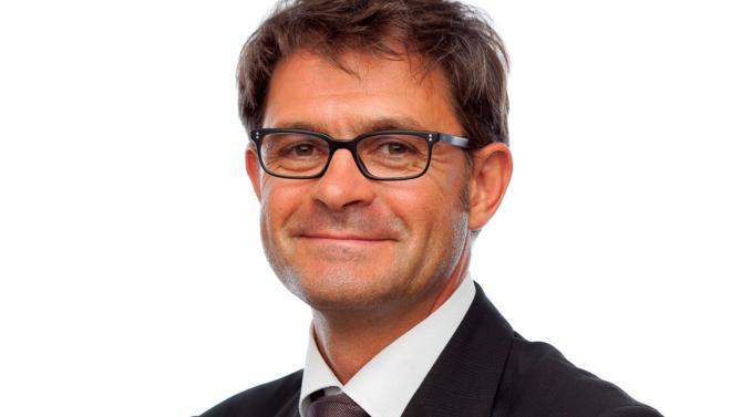 Président de Mediapost Communication et directeur du Laboratoire innovation et big data du groupe La Poste, Jérôme Toucheboeuf revient sur la stratégie de digitalisation de son groupe.