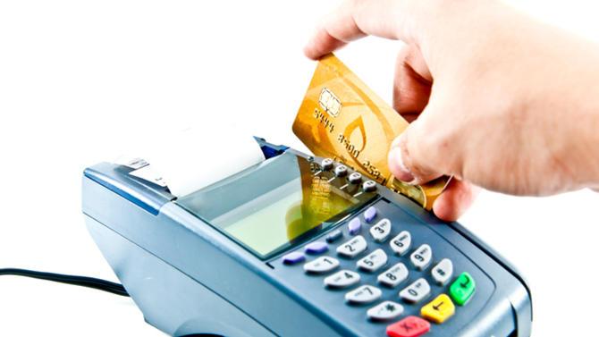 Le testeur de moyens de paiement s'adosse pour la première fois à un sponsor pour une valorisation comprise entre 50 M€ et 100 M€.