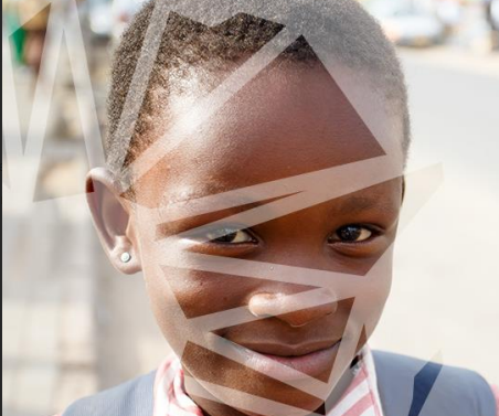 What does it really mean to be young in Africa? During a recent conference, IPSOS Africa shed light on a new a generation of leaders.