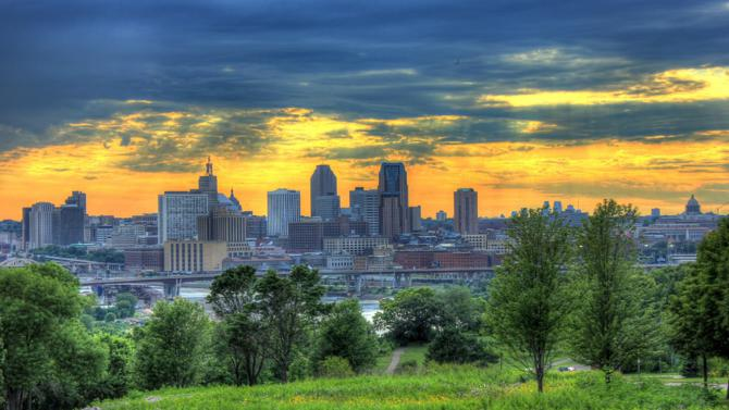 Jones Day to start new office in Twin Cities with ex ...