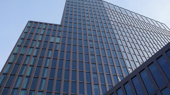 L'Observatoire régional de l'immobilier d'entreprise (Orie) a annoncé vouloir apporter sa contribution sur la mise en œuvre de la réforme de la taxe sur la création de locaux à usage de bureaux, commerces et entrepôts (TCBCE) entrée en vigueur le 1er janvier 2016.