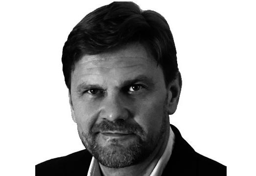 Après Hugues Petit, arrivé en 2016 pour développer la pratique du cabinet en top management, Strammer accueille un expert chevronné du secteur des life sciences