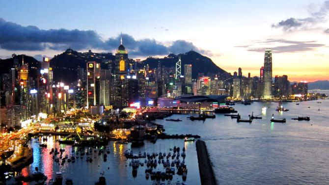 Paris-headquartered international law firm Gide Loyrette Nouel (Gide) has closed its office in Hong Kong and launched an amicable relationship with Hong Kong-based independent law firm Howse Williams Bowers (HWB).