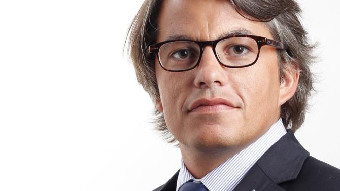 Stéphane Chasseloup, avocat spécialiste du droit douanier chez Fidal, anticipe les conséquences douanières pour le Royaume-Uni du Brexit.
