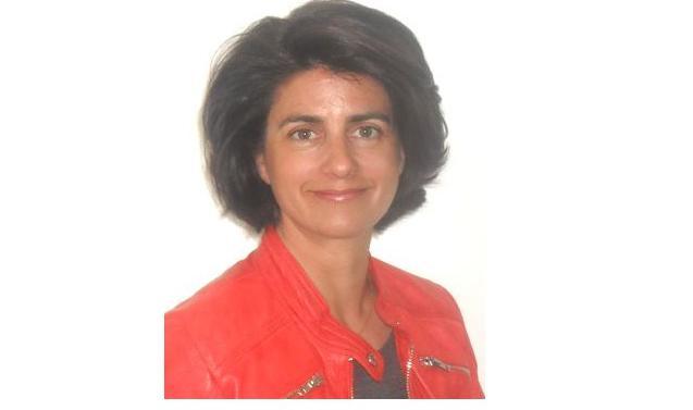 Clémentine Tassin a activement participé en 2014 à l'émission d'obligations convertibles dites Océanes pour un montant de 350millions d'euros, avec un zéro coupon ! Depuis, elle continue d'innover en insufflant une vision globale de son métier.