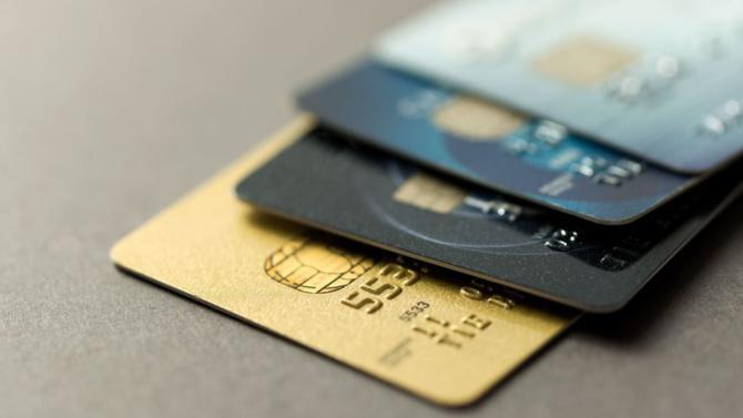 C'est le montant des fraudes à la carte bancaire en France sur l'année 2015, selon l'Observatoire de la sécurité des cartes de paiement.