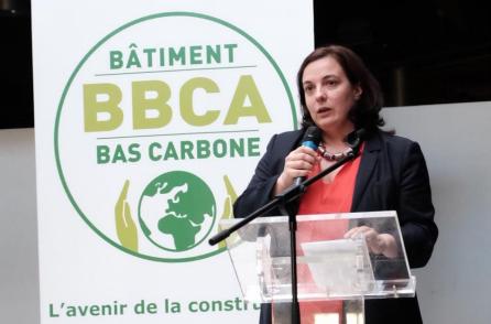 Quatre mois après le lancement de son label Bâtiment bas carbone, l'association BBCA a procédé à la présentation des quinze premières labellisations de bureaux et de logements.