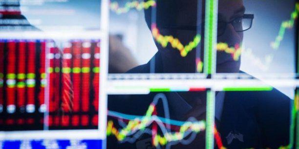 Pressés par les politiques, les régulateurs financiers ont lancé une dizaine de réformes en moins de dix ans. Concentrés sur la gestion des risques, ils ont oublié que la plus grande menace à la stabilité financière est l'absence de croissance.