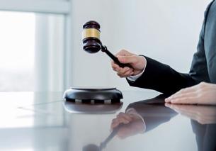 La plate-forme d'arbitrage qui a vu le jour au début de l'année a d'ores et déjà levé 10 millions d'euros.