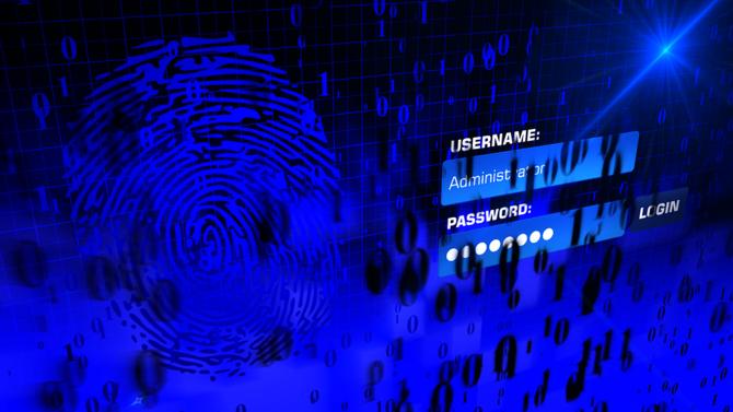 Les cyberattaques se faisant de plus en plus nombreuses et sévères, les entreprises doivent apprendre à s'en protéger. Pour cela, les directions juridiques et de l'informatique peuvent s'appuyer sur l'expertise de la police judiciaire et des experts en data protection.