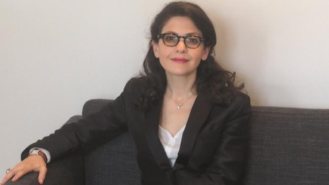 Stéphanie Zaks, qui a fondé son cabinet en 2011, exerce dans ses deux matières de prédilection, le droit social et celui de la presse, avec un point commun : la passion pour la plaidoirie. Son défi : être à la pointe de l'actualité dans les deux matières.