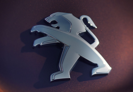 Convalescent, PSA Peugeot Citroën poursuit ses efforts pour revenir dans la course. Le président du directoire, Carlos Tavares, engage déjà les marques du groupe sur de nouvelles voies, entre changements de gamme et nouvelles technologies.