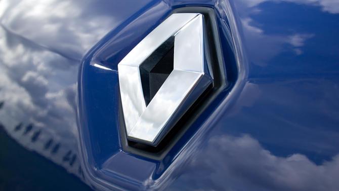 Après une hausse des ventes en 2014, le P-DG de Renault espère démontrer que le constructeur est enfin sorti de la stagnation. Et pour maintenir l'équilibre au sein de l'Alliance, Carlos Ghosn confirme ses ambitions pour 2018 avec cinquante milliards d'euros de chiffre d'affaires pour le français.