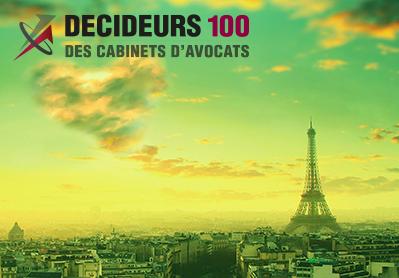 Le marché du droit français repart de façon notable et ce alors même que l'année 2015 a été marquée par la consolidation de l'offre proposée par les start-up du droit.