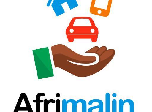 Après avoir créé AMR, la société d'exploitation de bauxite guinéenne, Romain Girbal et Thibault Launay fondent un site régional de petites annonces.