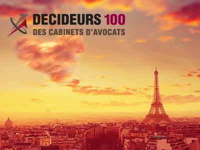L'année 2015 est marquée par l'ouverture de plusieurs bureaux français de firmes internationales.