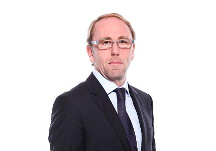 Arrivé en 2005 en tant que directeur administratif et financier d'une PME de 60 millions d'euros de chiffre d'affaires, Jérôme Thill est aujourd'hui directeur général d'un groupe fort de 4500 collaborateurs et pesant 600 millions d'euros. Retour sur l'itinéraire d'un financier aux fortes ambitions pour Cerba.