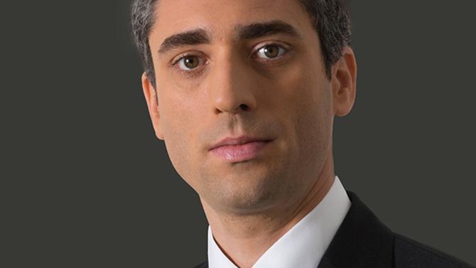 Le cabinet accueille Guillaume Rémy, spécialiste du M&A, en qualité d'associé.