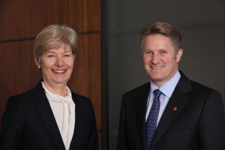 Herbert Smith Freehills (HSF) étend son offre de services low-cost à Shanghai et à Melbourne.