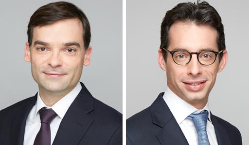 Par Alexandre Omaggio, avocat associé, et Sylvain Clérambourg, of counsel. FTPA
