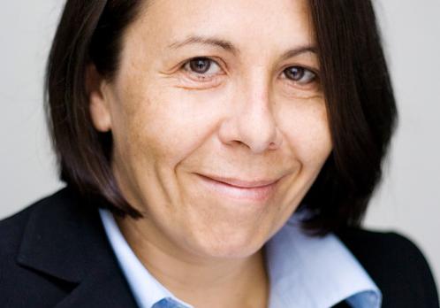 Spécialiste du droit bancaire, financier et boursier, Diane de Moüy, rejoint Holman Fenwick Willan accompagnée de sa collaboratrice.
