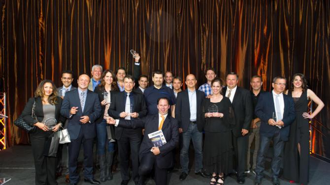 À l'occasion de la troisième édition des French American Business Awards qui s'est déroulée le 25 mai 2016 à San Francisco, la rédaction de Décideurs Magazine s'est plongée au cœur de l'écosystème français évoluant au sein de la Silicon Valley. Reportage.