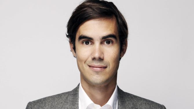 Après avoir fondé le Comptoir de l'innovation en France, Nicolas Hazard a lancé aux États-Unis Calso, une organisation qui développe des modèles innovants de « social business ». Rencontre.