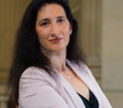Bruno Lasserre nommé au Conseil d'État, Isabelle de Silva le remplacera à la tête de l'Autorité de la concurrence.